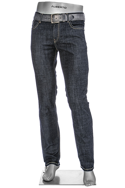 Alberto Regular Slim Fit Pipe 49071696/899