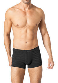 bruno banani Antistress Short
