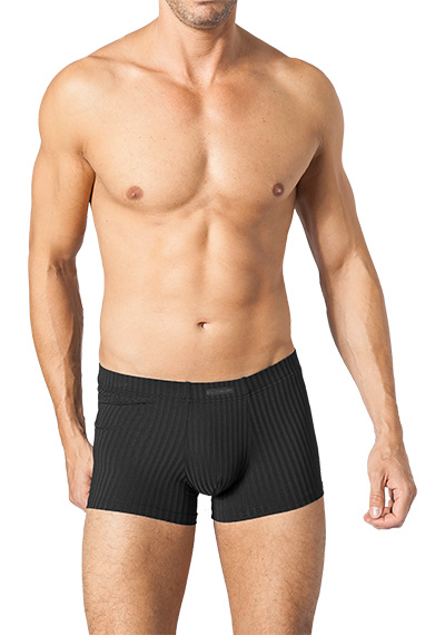 bruno banani Shorts Anti-Stress 2217/1760/007