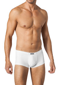 bruno banani Antistress Hip Short