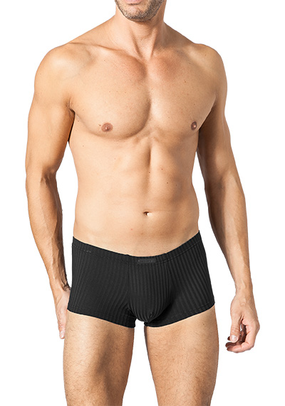bruno banani Hipshorts Anti-Stress 2218/1760/007