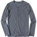 Marc O'Polo T-Shirt 427/2024/52198/W84
