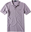 Fred Perry Polo-Shirt M6000/503