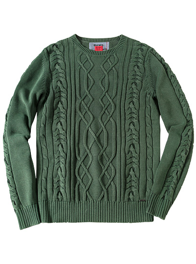 OLYMP Pullover 2574/11/49