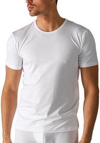 Mey DRY COTTON 1/2 Arm-Shirt