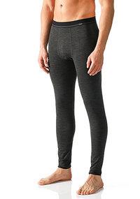 Mey TECHNO-WOOL Long-Pants