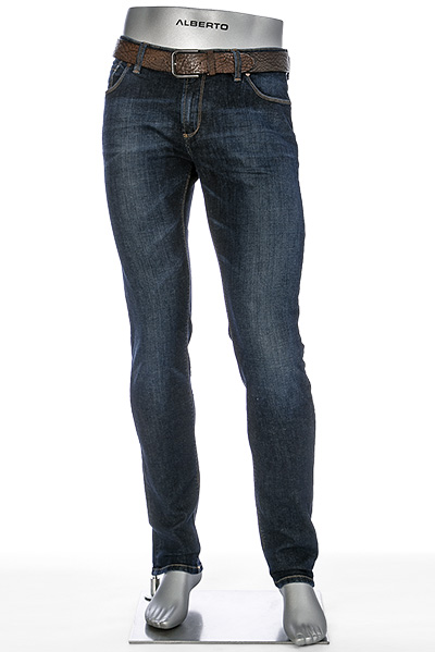 Alberto Slim Fit Superfit Denim Slim 48371685/890