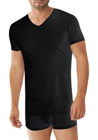 Zimmerli Piqué Como T-Shirt VN