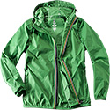 K-WAY Jacke Claude K004BD0/X1Q