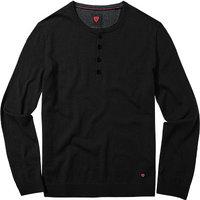 Strellson Sportswear Victor-S