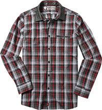 Strellson Sportswear Coby-W