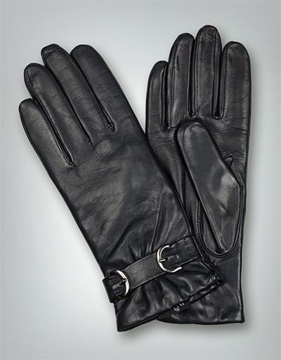 roeckl damen handschuhe aus nappaleder empfohlen von. Black Bedroom Furniture Sets. Home Design Ideas