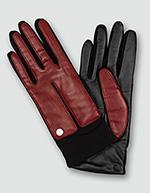 Roeckl Damen Handschuhe 13012/382/450