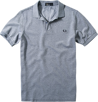 Fred Perry Polo-Shirt M3000/742