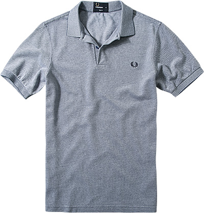 Fred Perry Polo-Shirt M6000/742