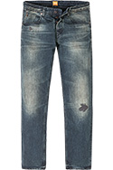 BOSS Orange Jeans Orange24 Milano 50270774/410