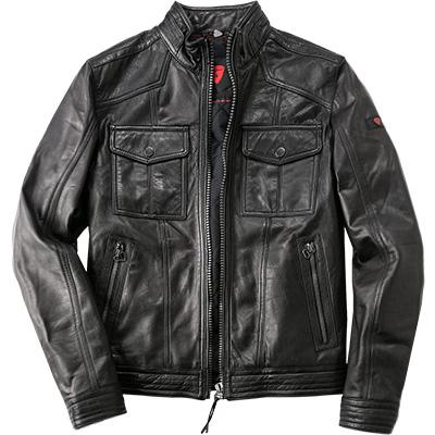strellson sportswear jam 140035 140001476 110 herren mode. Black Bedroom Furniture Sets. Home Design Ideas