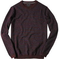Marc O'Polo RH-Pullover