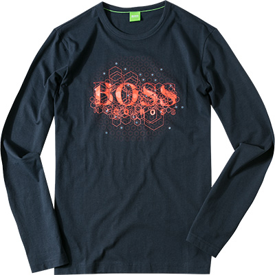 BOSS Green T-Shirt Togn2 50271058/410