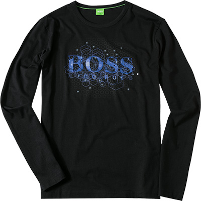 BOSS Green T-Shirt Togn2 50271058/001