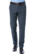 Tommy Hilfiger Tailored Hudson TT87863354/427