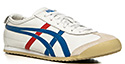 Onitsuka Tiger Mexico 66 DL408/0146
