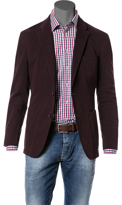 Tommy Hilfiger Tailored Ross-W TT57863228/628