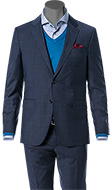 Tommy Hilfiger Tailored Norman Will TT87866683/428