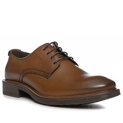Marc O'Polo Lace Up Shoe 407/22063402/128/720