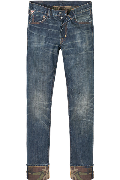 DENIM&SUPPLY Jeans