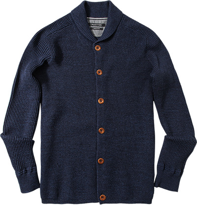 Marc O'Polo Cardigan 427/5016/61310/853