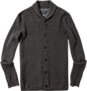 Marc O'Polo Cardigan 427/5016/61310/974