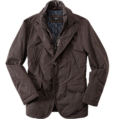 HUGO BOSS Jacke Cartino2 50271183/204