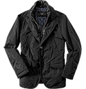 HUGO BOSS Jacke Cartino2 50271183/001