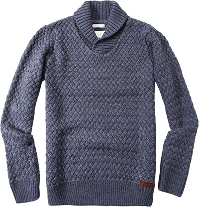 Pepe Jeans Pullover Aspen