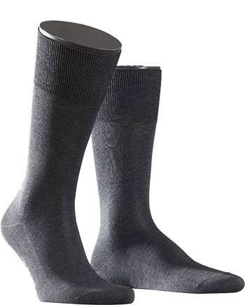 Falke Luxury Socken 3er Pack No.9 14651/3190