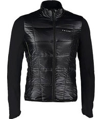 Falke Running Apparel Jacke