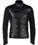 Falke Running Apparel Jacke 38273/3000