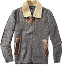 Henry Cotton's Cardigan 9407301/94509/998