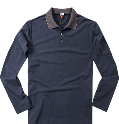 18CRR81 CERRUTI Polo-Shirt 8319950/82450/769