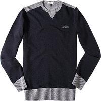 CERRUTI Pullover