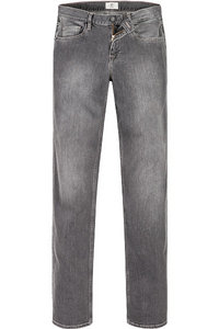 CERRUTI Jeans