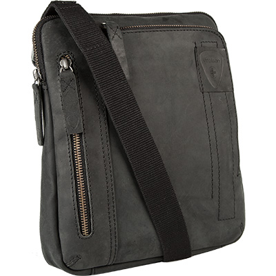 Strellson Richmond ShoulderBag SV 4010001455/900