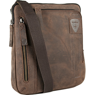 Strellson Richmond ShoulderBag SV 4010001455/702