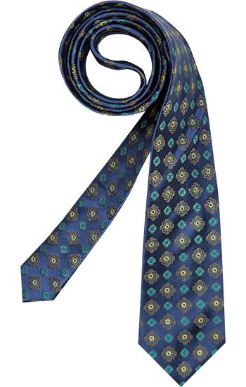 Pierre Cardin Krawatte 5550/6086/9011