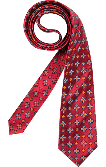 Pierre Cardin Krawatte 5550/6086/9013