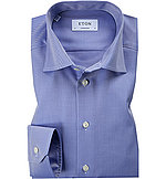 Eton Contemporary Fit Kent 3100/ Must-Have Deal 8922