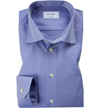 ETON Contemporary Fit Kent 3100/79311/26