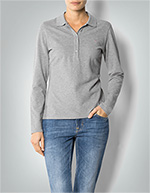Gant Damen Polo-Shirt 404401/93