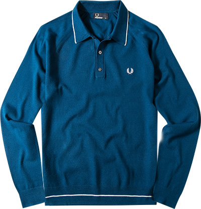 Fred Perry Pullover K5240/174